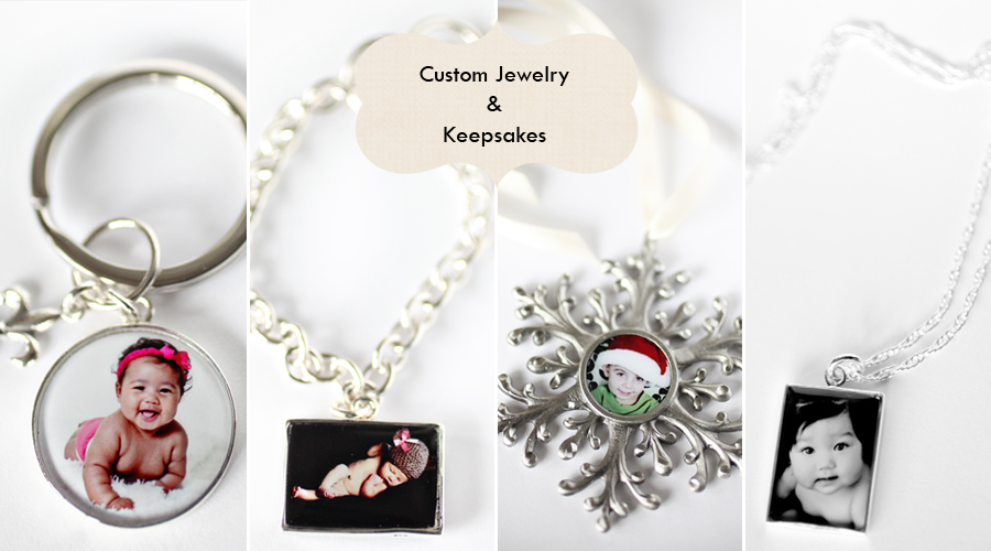 custom photo jewelry jacqueline photography