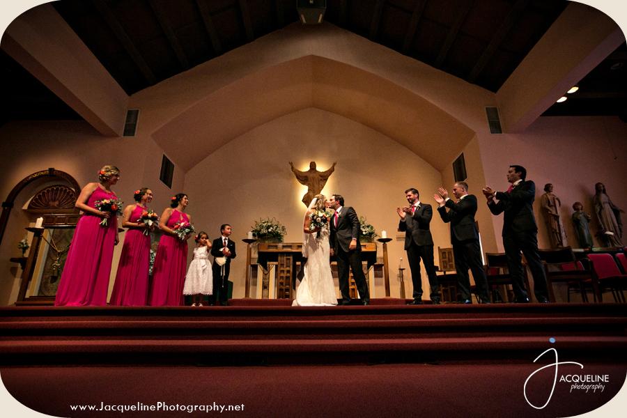 Diablo_Ranch_Weddings_22
