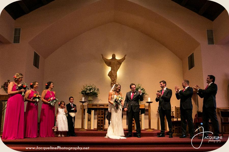 Diablo_Ranch_Weddings_24