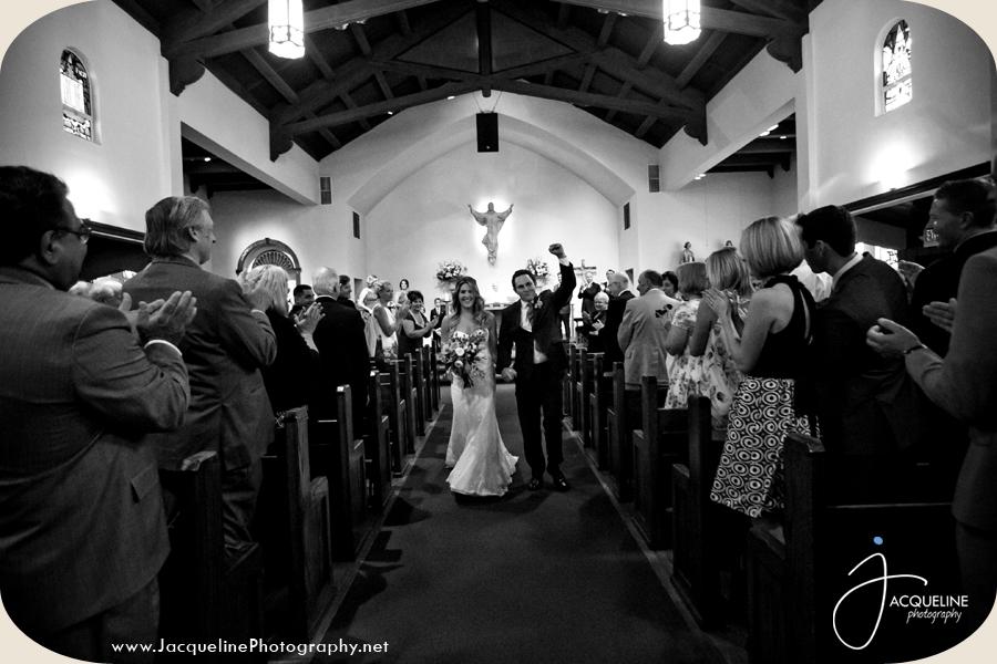 Diablo_Ranch_Weddings_25