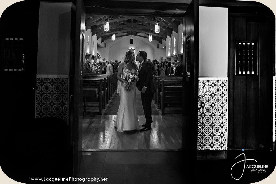 Diablo_Ranch_Weddings_26
