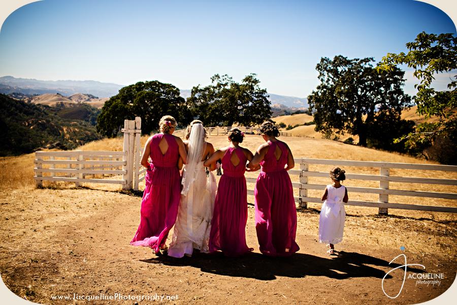 Diablo_Ranch_Weddings_28