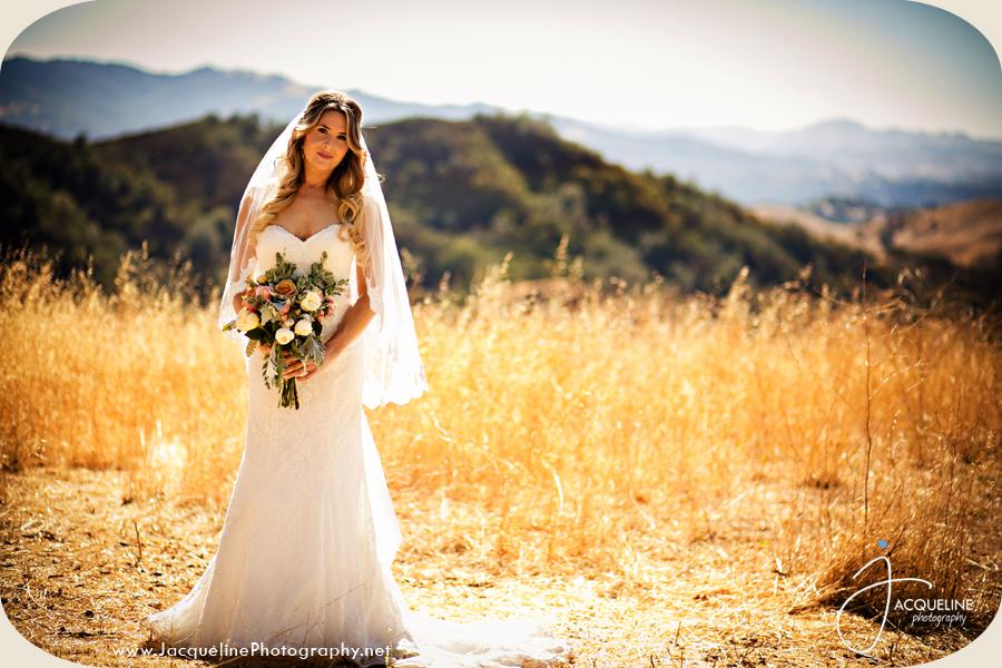 Diablo_Ranch_Weddings_29