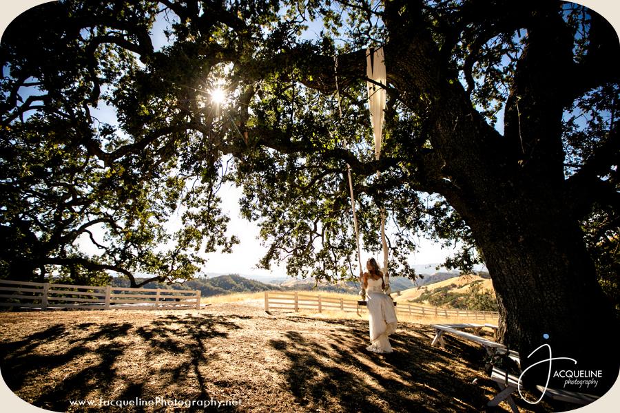 Diablo_Ranch_Weddings_30