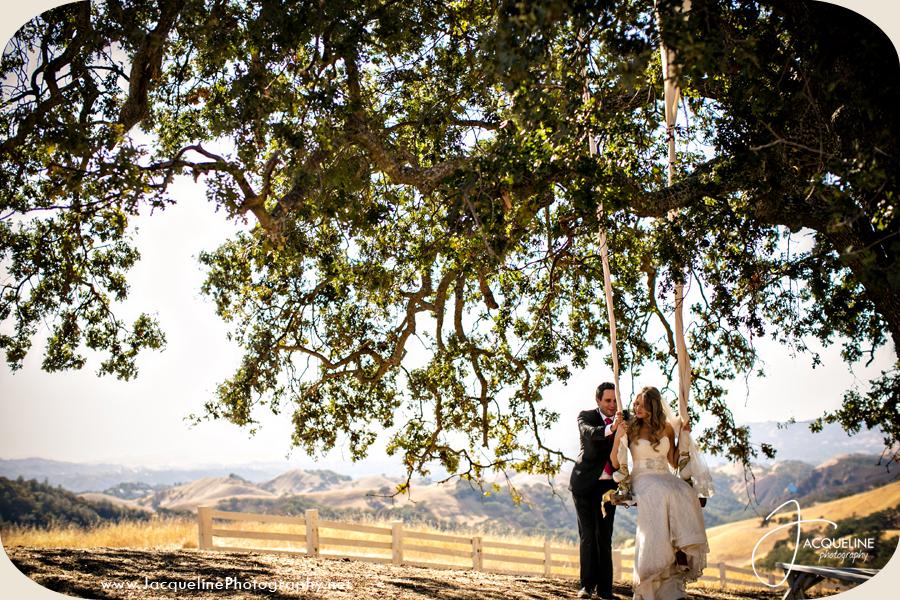 Diablo_Ranch_Weddings_31