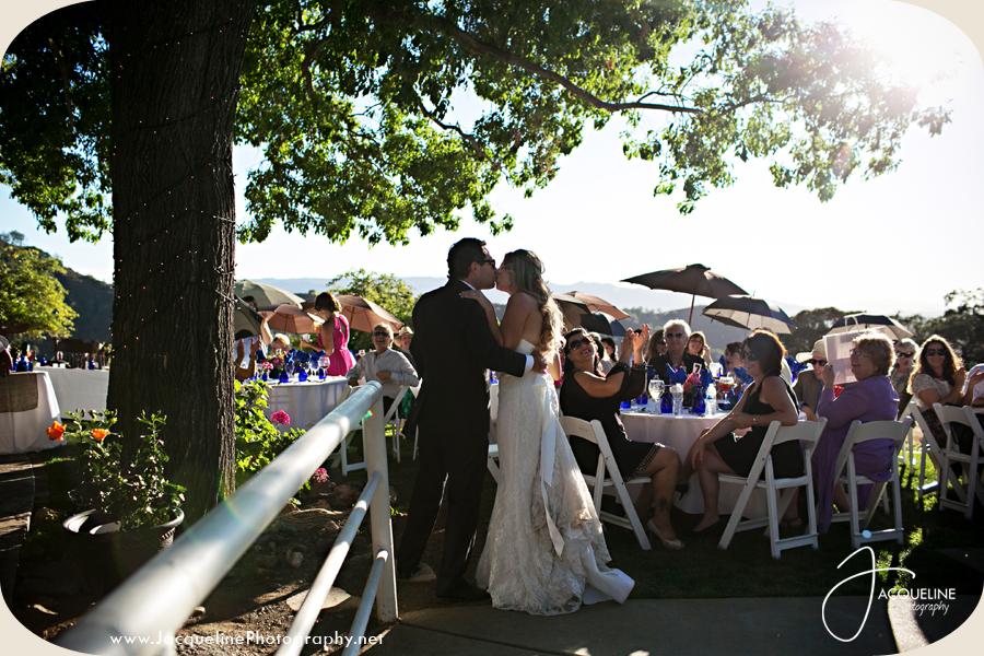 Diablo_Ranch_Weddings_32
