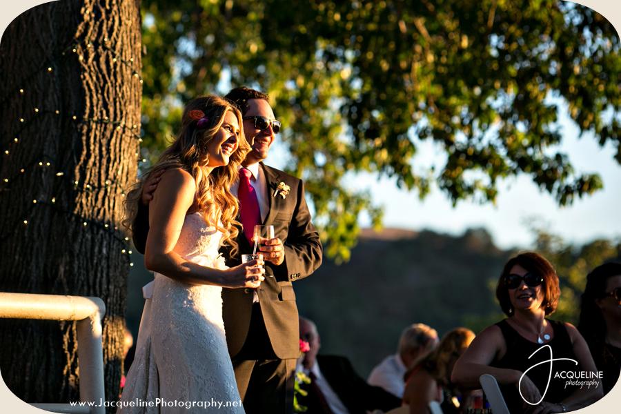 Diablo_Ranch_Weddings_34