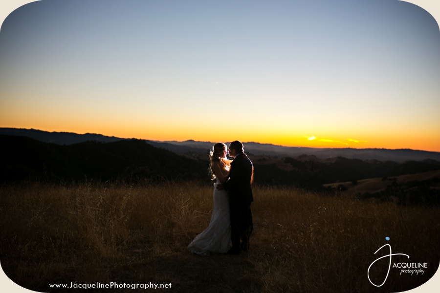 Diablo_Ranch_Weddings_36