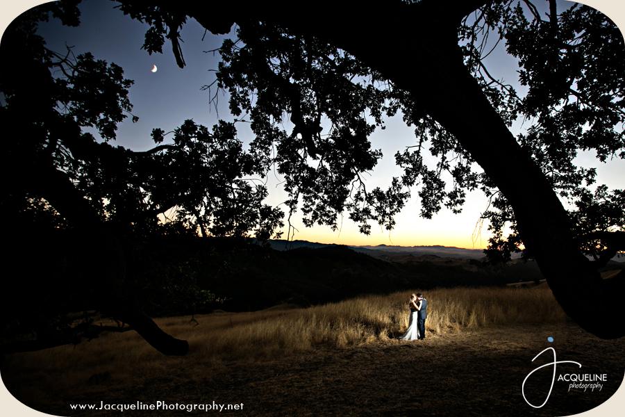 Diablo_Ranch_Weddings_37