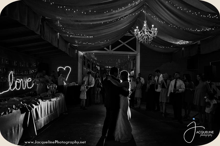 Diablo_Ranch_Weddings_39