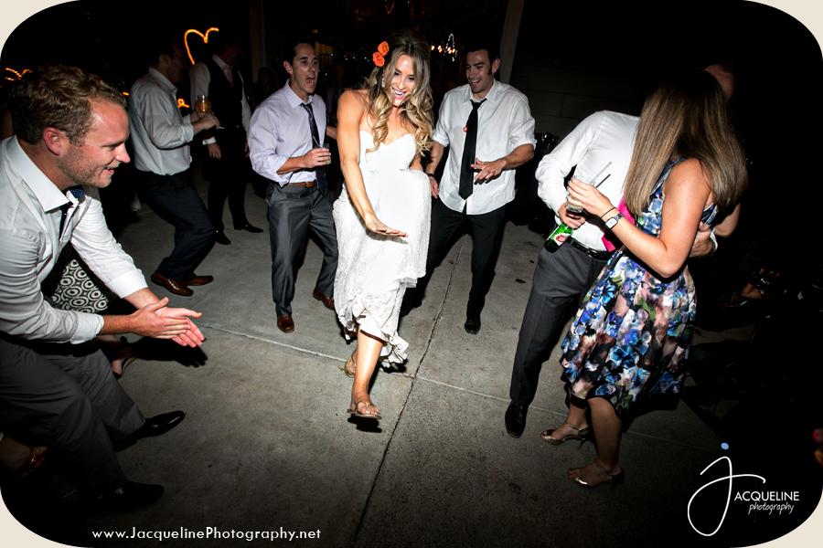 Diablo_Ranch_Weddings_41