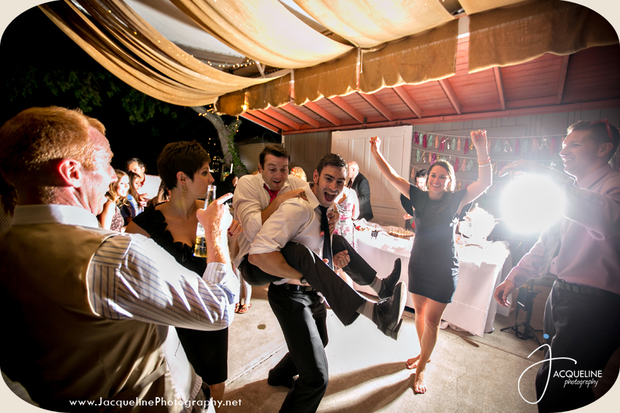 Diablo_Ranch_Weddings_42