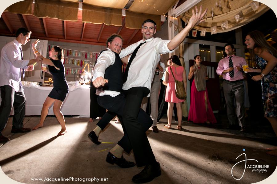 Diablo_Ranch_Weddings_43