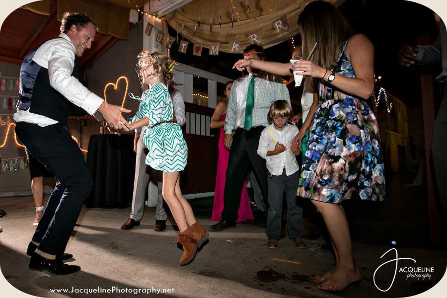 Diablo_Ranch_Weddings_44