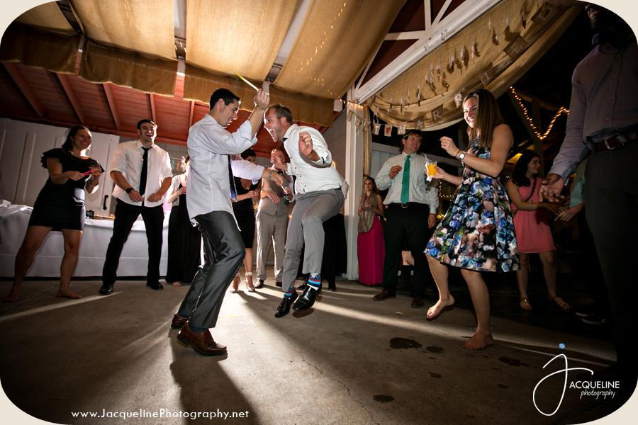 Diablo_Ranch_Weddings_45
