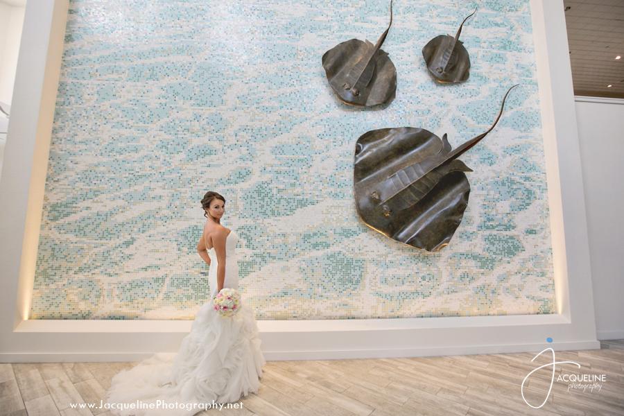 Destination_Wedding_Photographer_17