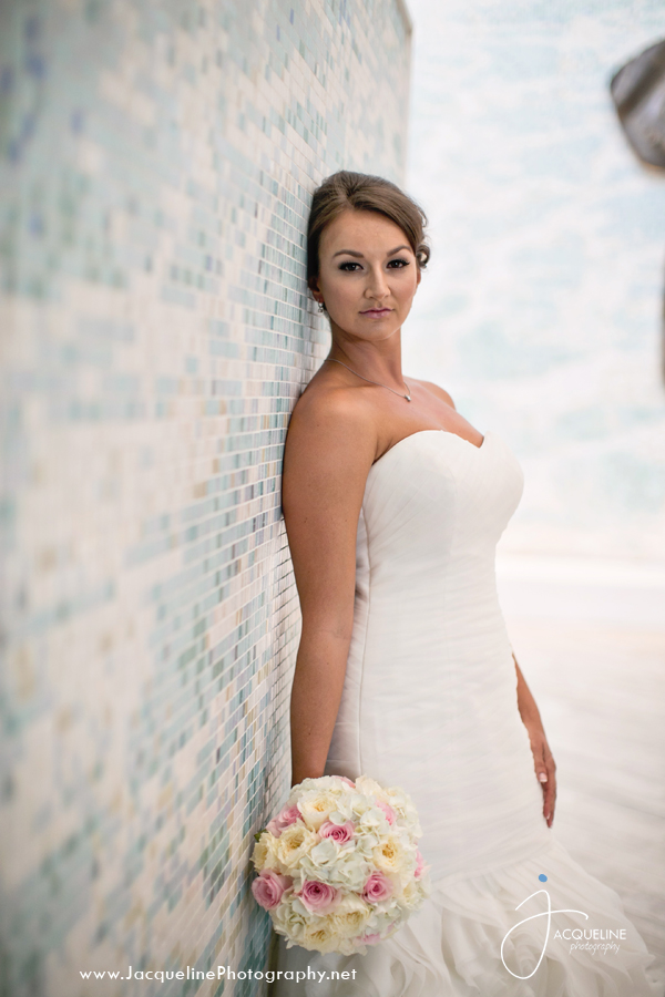 Destination_Wedding_Photographer_18