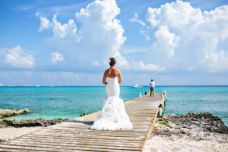 Destination_Wedding_Photographer_21