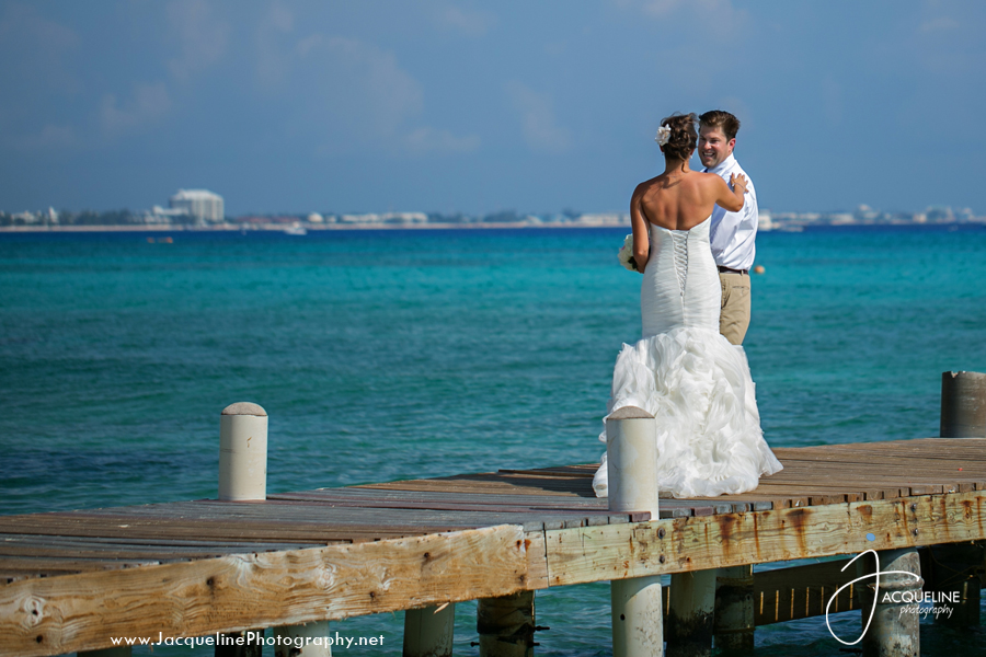 Destination_Wedding_Photographer_22