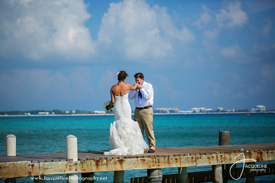 Destination_Wedding_Photographer_24
