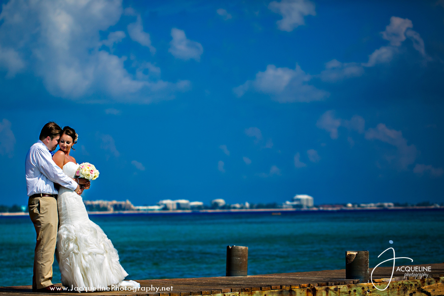 Destination_Wedding_Photographer_25