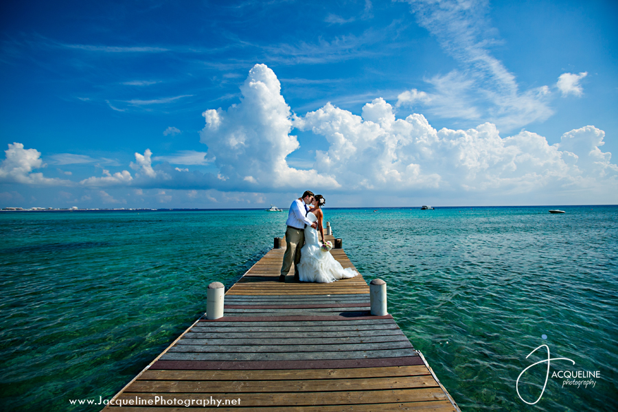 Destination_Wedding_Photographer_26