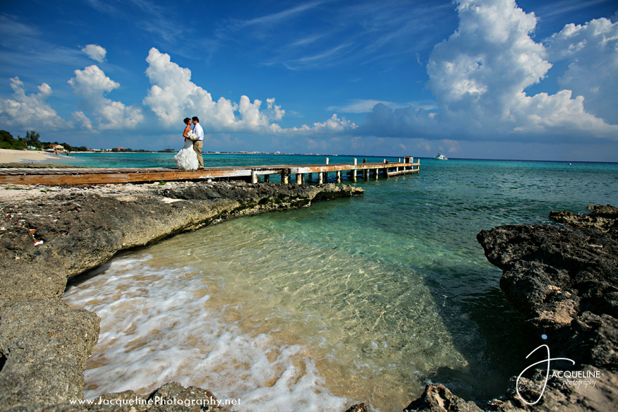 Destination_Wedding_Photographer_27