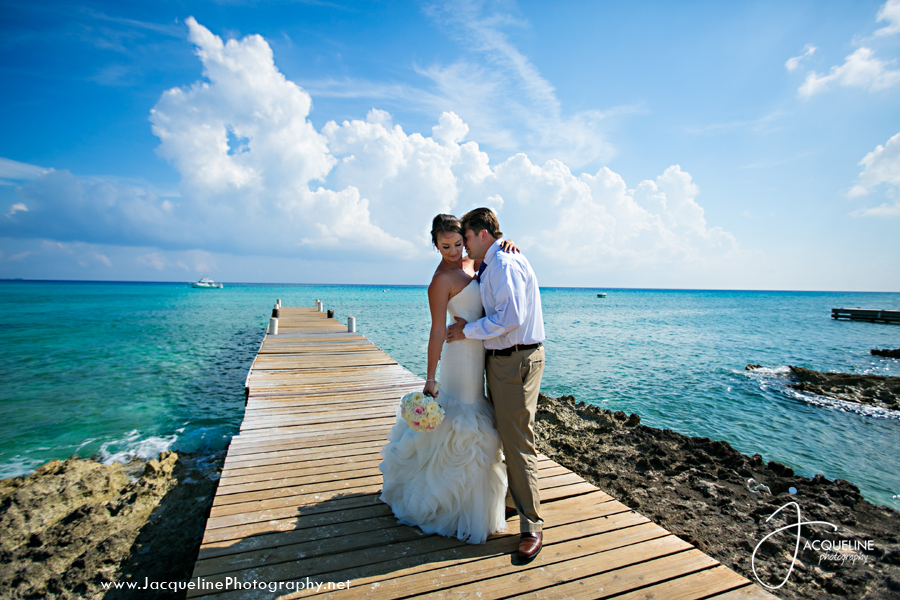 Destination_Wedding_Photographer_28