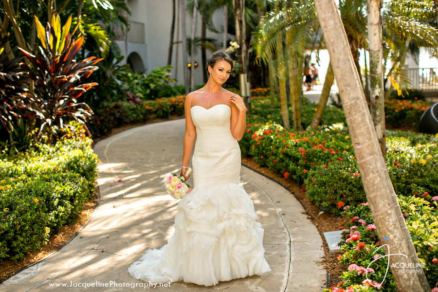 Destination_Wedding_Photographer_30