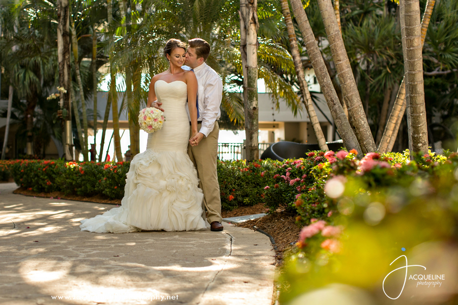 Destination_Wedding_Photographer_31