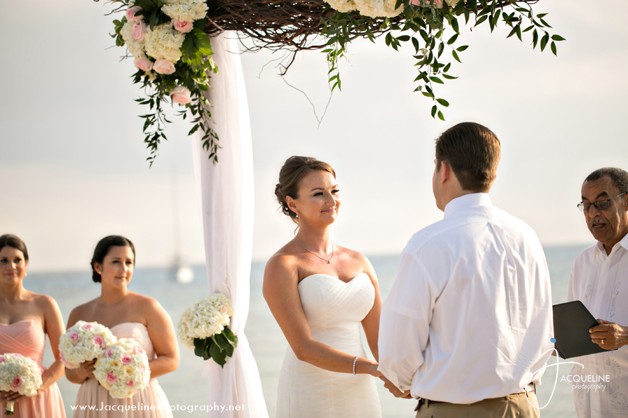 Destination_Wedding_Photographer_36