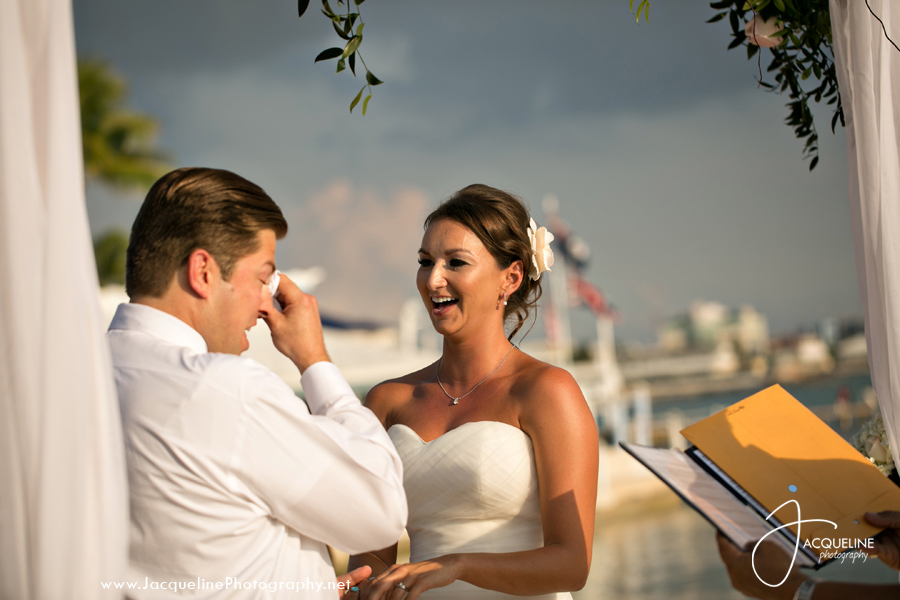 Destination_Wedding_Photographer_37