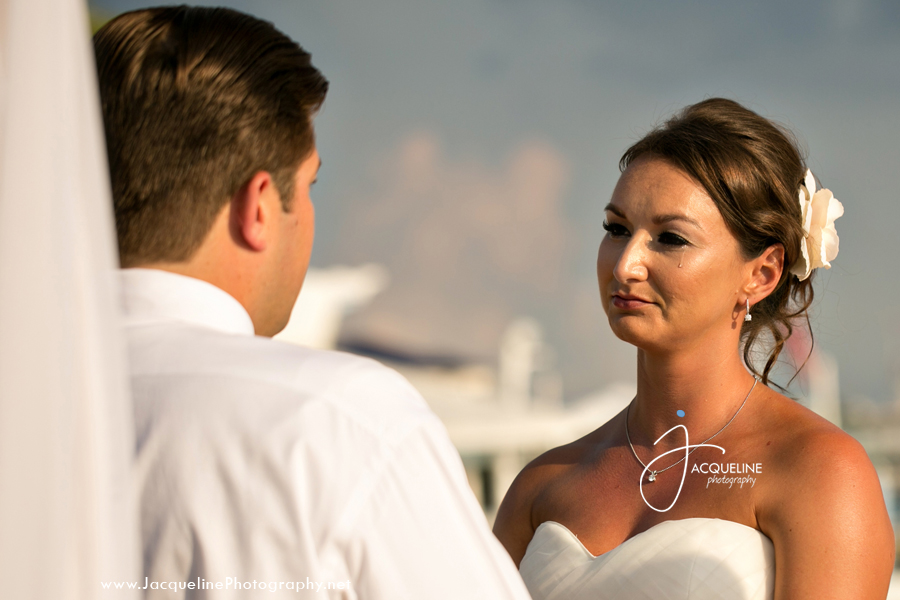 Destination_Wedding_Photographer_38