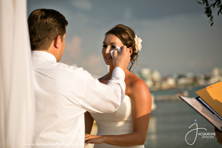 Destination_Wedding_Photographer_39