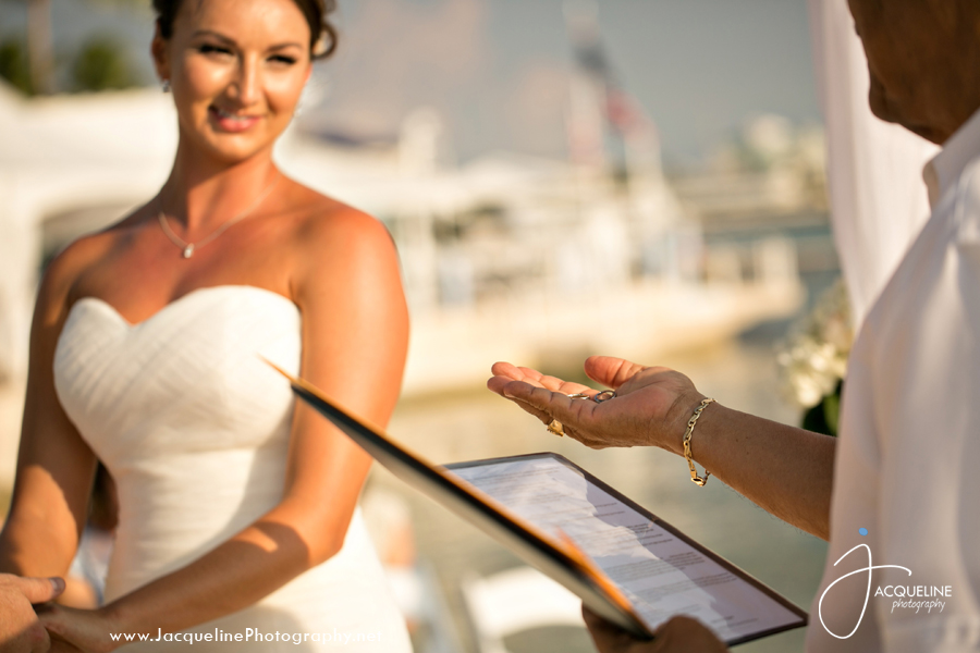 Destination_Wedding_Photographer_40