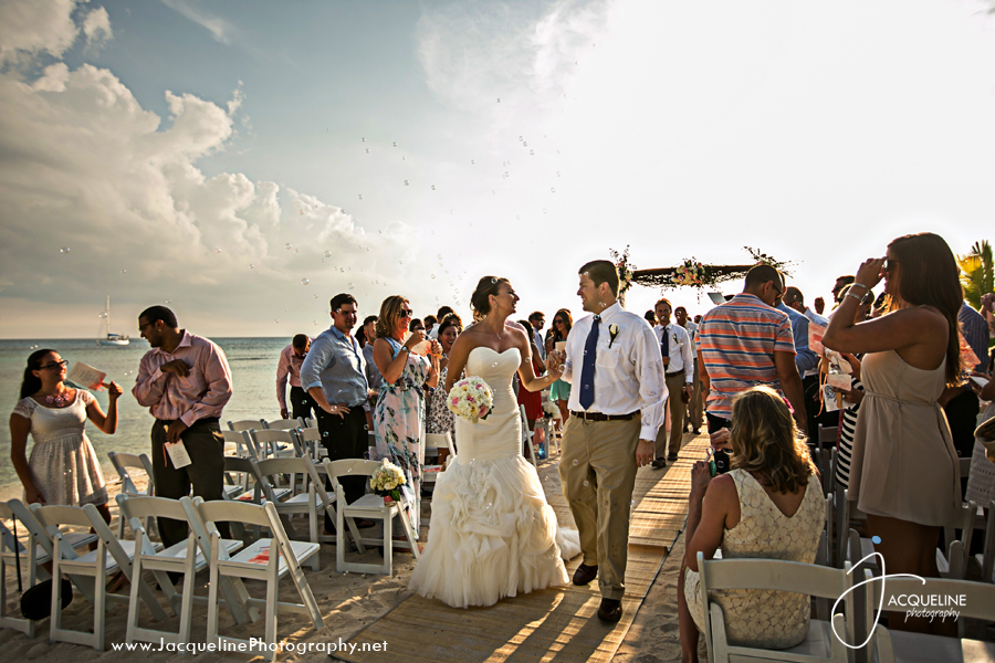 Destination_Wedding_Photographer_41