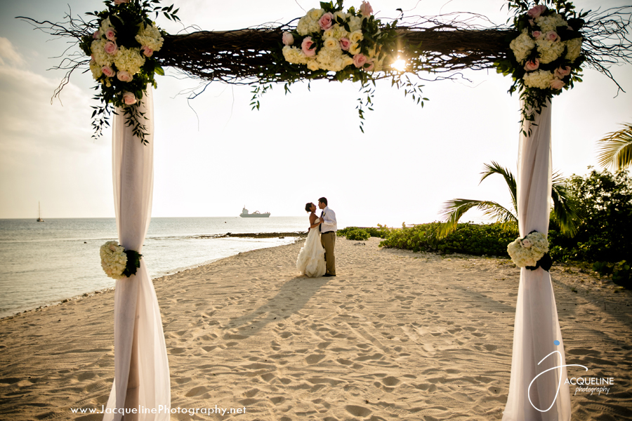 Destination_Wedding_Photographer_42