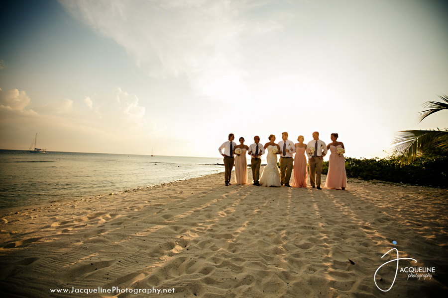 Destination_Wedding_Photographer_43