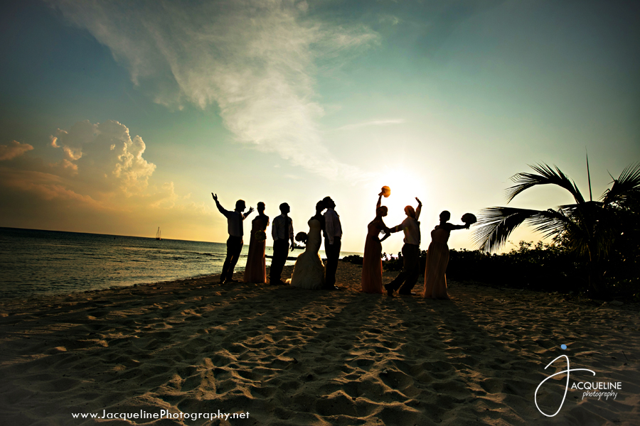 Destination_Wedding_Photographer_44