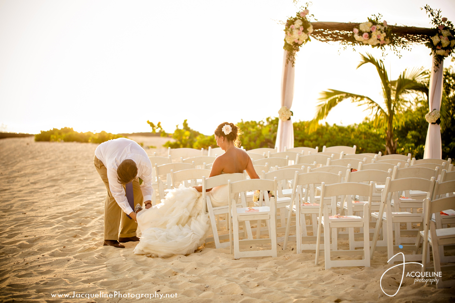 Destination_Wedding_Photographer_45