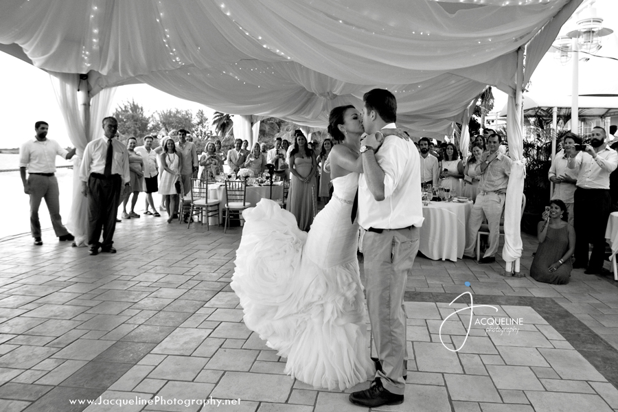 Destination_Wedding_Photographer_47
