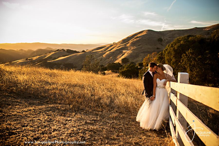Diablo_Ranch_Weddings_01