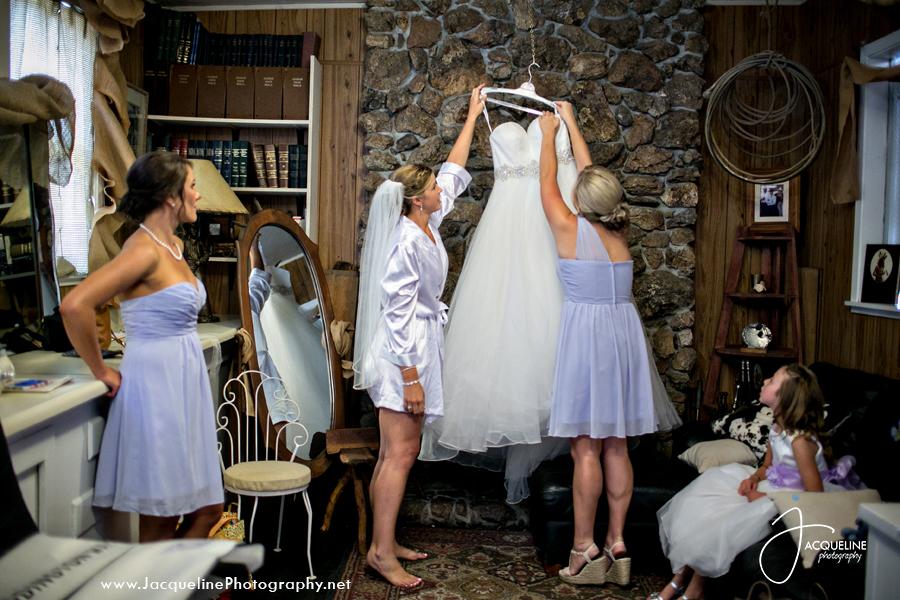 Diablo_Ranch_Weddings_03