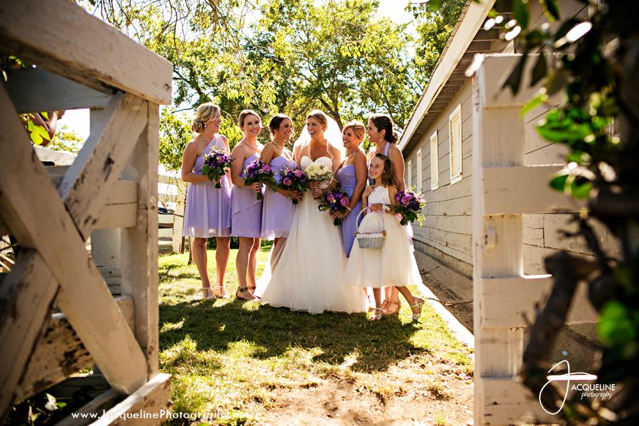Diablo_Ranch_Weddings_08