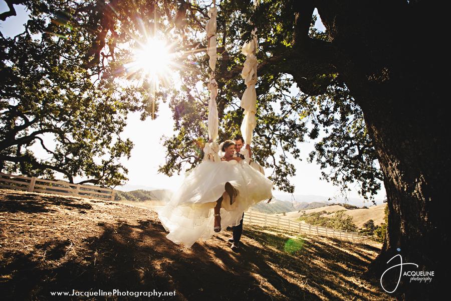 Diablo_Ranch_Weddings_12