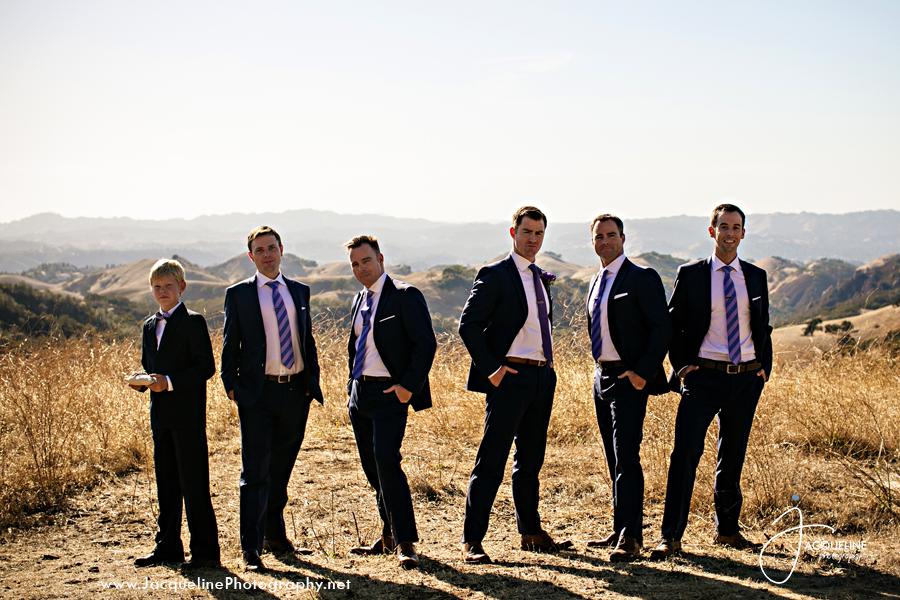 Diablo_Ranch_Weddings_14