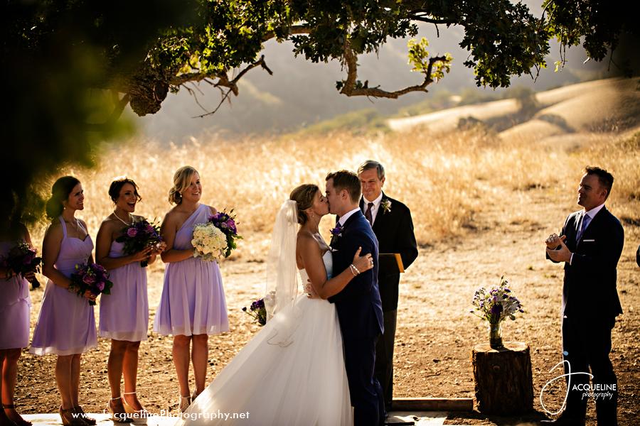 Diablo_Ranch_Weddings_21