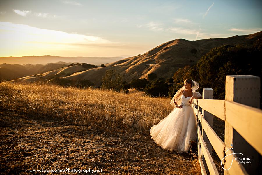 Diablo_Ranch_Weddings_23