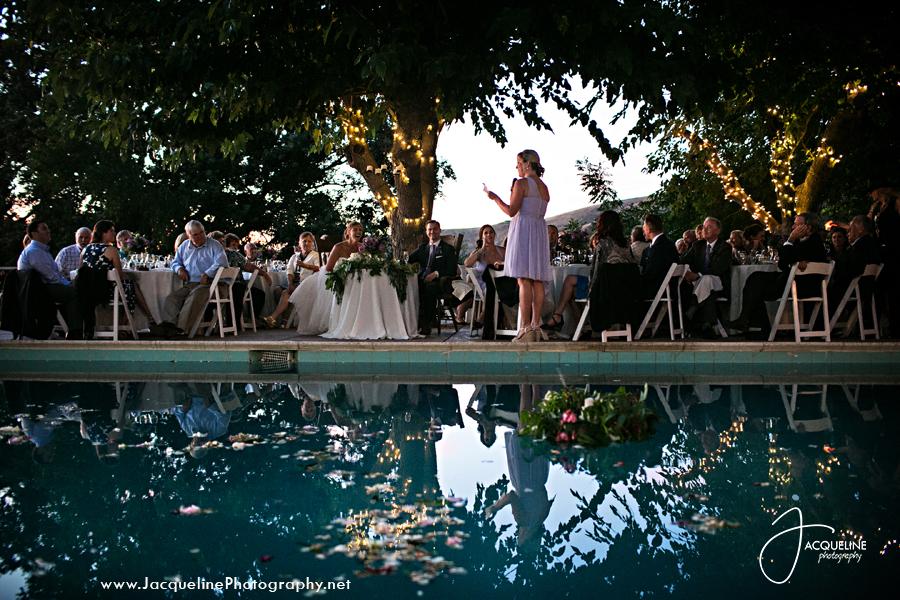 Diablo_Ranch_Weddings_33