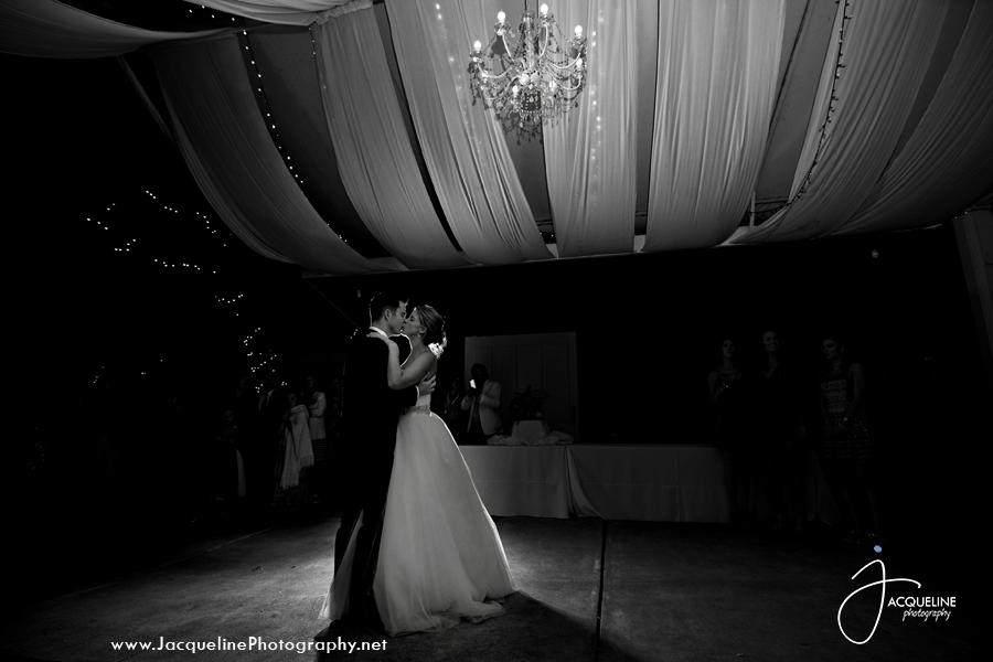 Diablo_Ranch_Weddings_35